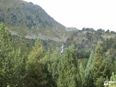 Andorra-País de los Pirineos; turismo activo alto tajo excursiones semana santa piedralaves piscina